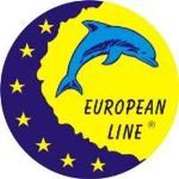 Franquicias Franquicias European-Line Comercialización de regalos publicitarios serigrafiados