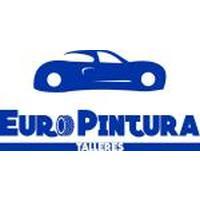 Franquicias Franquicias Europintura Taller Reparación de carrocería y pintura de vehículos