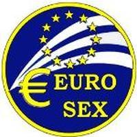 Eurosex Tiendas eróticas