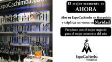Expocachimba
