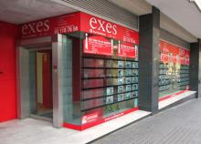 EXES-Grupo Expofincas