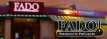 FADO Portugués