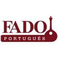 FADO Portugués Restaurante de gastronomía portuguesa