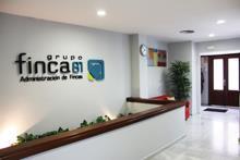 La franquicia Finca81 da un nuevo enfoque al sector de la administración de fincas