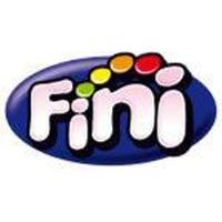 Franquicias Franquicias FINI Tiendas especializadas en la venta de golosinas