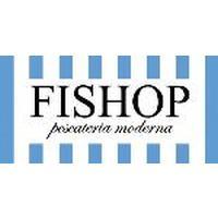 Franquicias Franquicias FISHOP, Pescatería Moderna Restaurante