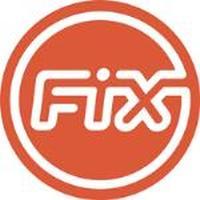 Franquicias Franquicias FIX Reparaciones de dispositivos móviles e informáticos
