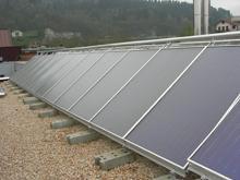 La franquicia FN Energía desvela las claves de las energías renovables