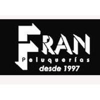 Franquicias Franquicias FRAN PELUQUERÍAS Salones de peluquería para hombres