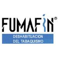 FUMAFIN Deshabituación del tabaquismo