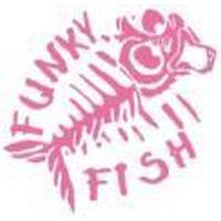 Franquicias Franquicias FUNKY FISH Complementos de Moda
