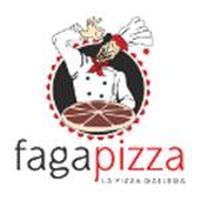 Franquicias Franquicias Fagapizza Pizzería