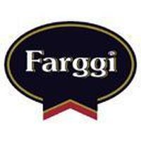 Franquicias Franquicias Farggi Heladeria, Cafeteria, Chocolateria