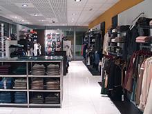 Fashion Outlet consolida su expansión