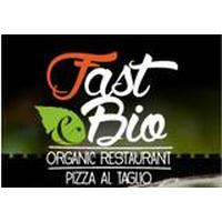 Franquicias Franquicias Fast & Bio Restaurante de comida orgánica