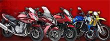 Fast Moto Service
