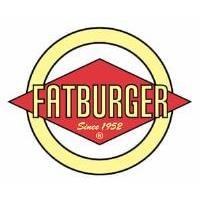 Franquicias Franquicias Fatburger Hamburgueserías