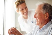 Fempsa Servicios Socio-Sanitarios