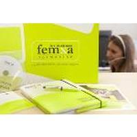 Franquicias Franquicias Femxa for Business Soluciones Globales Formativas