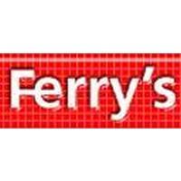 Franquicias Ferrys Fabricante de calcetines y genero de punto, con una amplia gama en Interiores y Sportwear (polos y camisetas)