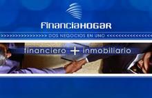 La franquicia inmobiliaria Financiahogar, una rentable opción para emprendedores e inversores