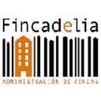 Franquicias Franquicias Fincadelia Administración de fincas