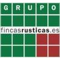 Franquicias Franquicias Fincas Rústicas Inmobiliaria especializada en el medio rural