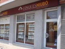 Finques Niubó