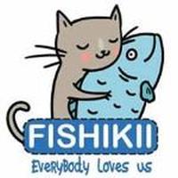 Franquicias Franquicias Fishikii Moda