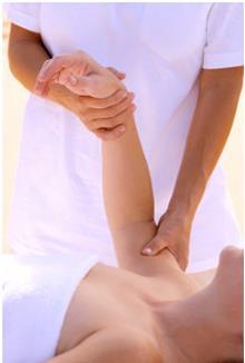 Fisiohogar, la franquicia para fisioterapeutas