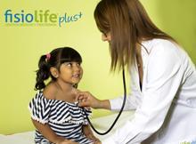Fisiolife, la clínica de fisioterapia en franquicias