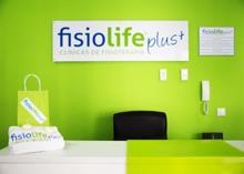 Fisiolife Plus