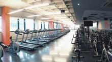Fitness19