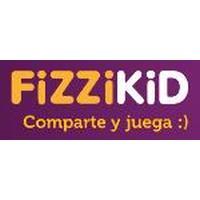 Franquicias Franquicias Fizzikid, plataforma social educativa para niños Actividad extraescolar para que los niños aprendan a estar seguros en internet