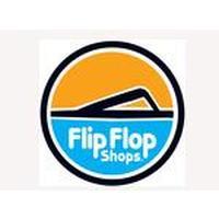 Franquicias Franquicias Flip Flop Shops Zapatería especializada en calzado casual