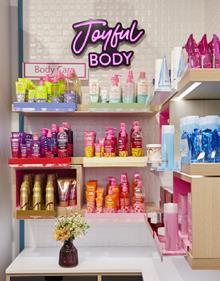 ¿Quieres tener una tienda líder en el sector de la cosmética?