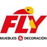 Franquicias Franquicias Fly Venta de muebles y complementos de decoración