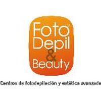 Franquicias Franquicias Fotodepil & Beauty Expertos en fotodepilación y últimas tecnologías para la estética