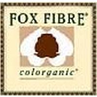 Franquicias Franquicias Fox Fibre Fabricación y venta de productos textiles ecológicos