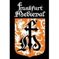 Franquicias Franquicias Frankfurt Medieval Restauración de comida rapida