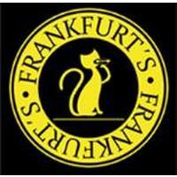 Franquicias Franquicias Frankfurts Salchichas Gourmet Hostelería y restauración
