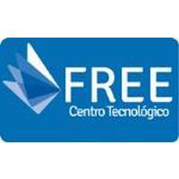 Franquicias Franquicias Free Centro Tecnológico Tienda de productos y servicios tecnológicos