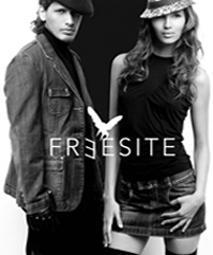 Freesite