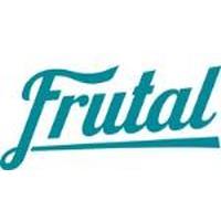 Franquicias Franquicias Frutal Elaboración de zumos naturales