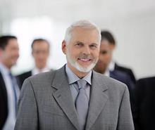 ¿Te interesa abrir tu propio despacho de abogados? La franquicia Fuentes & Gala te ayuda con la inversión