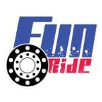 Franquicias Franquicias Fun Ride Franquicias de coches eléctricos para niños