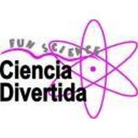 Franquicias Franquicias Fun Science Ciencia Divertida Servicios y actividades de Educación y Ocio en ciencia con una tecnología innovadora para niños