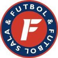 Futgol Tienda especializada en el Fútbol