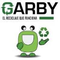 GARBY Reciclaje de envases de bebidas