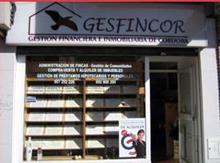 GESFINCOR